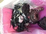 benzine motor f20 f30 n46