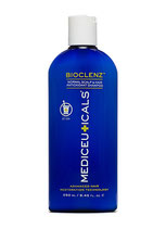 Bioclenz
