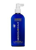 Numinox