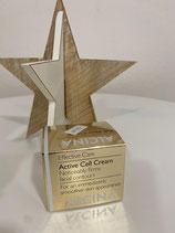 Active Cell Cream