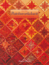 Patchwork Duett