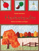 Herbstquilts