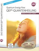 DVD-Seminar QEF-Quantenheilung