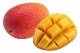 SOLDOUT マンゴー1kg(税込み)