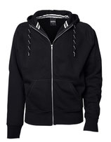 Sweatjacke Hooded Ranger
