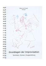 Grundlagen der Improvisation