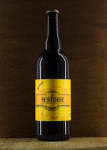 Bière artisanale La Nestoise