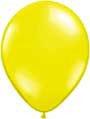 Jewel Colours Citrine Yellow 13 / 28 / 40 cm Dm