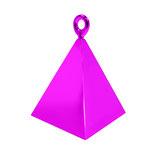 Piramidengewicht 170 gr
