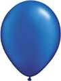 Radiant Pearl Sapphire Blue 13 / 28 / 40 cm Dm