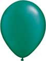 Radiant Pearl Emerald Green 13 / 28 / 40 cm Dm