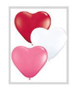 Herz 15 cm Dm