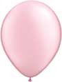 Pearl Pink 13 / 28 / 40 cm Dm