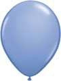 Fashion Colours Periwinkle 13 / 28 / 40 cm Dm
