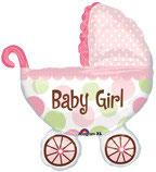 Baby Baggy