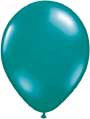 Jewel Colours Teal 13 / 28 / 40 cm Dm