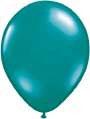 Jewel Colours Teal 13 / 28 / 40 cm Dm