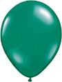 Jewel Colours Emerald Green 13 / 28 / 40 cm Dm