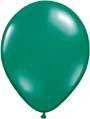 Jewel Colours Emerald Green 13 / 28 / 40 cm Dm