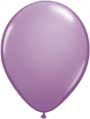 Fashion Colours Spring Lilac 13 / 28 cm Dm
