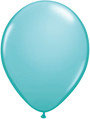 Fashion Colours Caribbean Blue 13 / 28 / 40 cm Dm