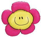 Blume-Smili