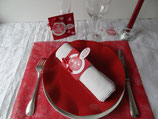 """Table """"Amour toujours"""""""