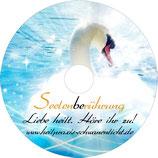 2 Lichtklang Heil CD 's