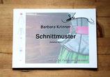 BK Schnittmuster Katalog 2021 - Versandkostenfrei