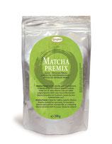 Matcha Premix