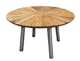 Tisch Fjord
