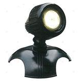 Unterwasserstrahler LED6