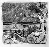 Postkarte 6