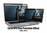 Corso DPO - Data Protection Officer