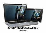 Corso DPO - Data Protection Officer