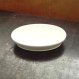 ovale Seifenschale