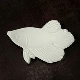 Fischteller klein
