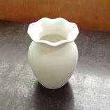 Vase in 3 Formen