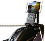 KayakPro Tablet Halter