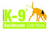 Spezialtraining: Einsatznahes Training mit Chris Wildhirt aus dem SHZ Hessen OKTOBER
