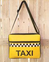 Bolso Horizontal Taxi