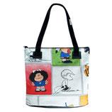 Bossa Alfonsa Mafalda