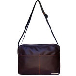 Bolso XL Brown
