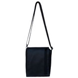 Bolso Albert Black