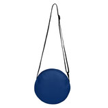 Bolso Gramola Cinta Blue