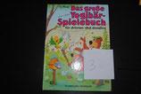 Kinderbuch Yogibär