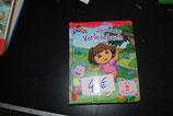 Vorlesebuch Dora