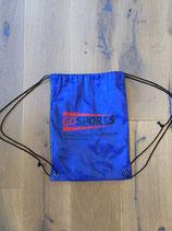 GoSports Tasche