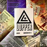 LOPPER Liedtexte