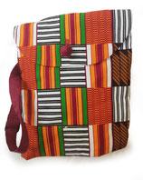 """Handtasche """"Ghana"""""""